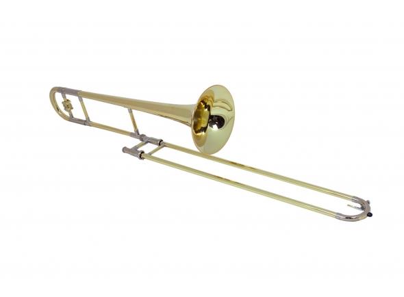 Trombone Yamaha YSL-897 Z