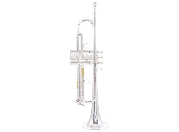 Trompete/Trompete Yamaha YTR-6310 ZS