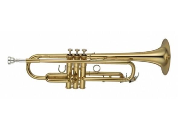 Trompete/Trompete Yamaha YTR-6310Z B-Stock