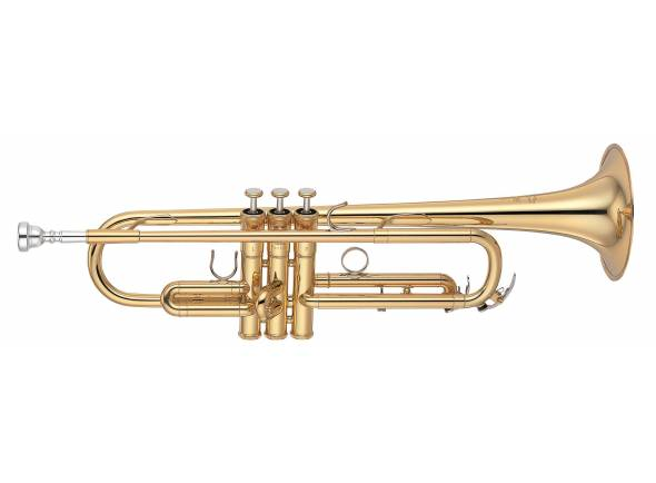 Trompete Yamaha YTR-8310Z