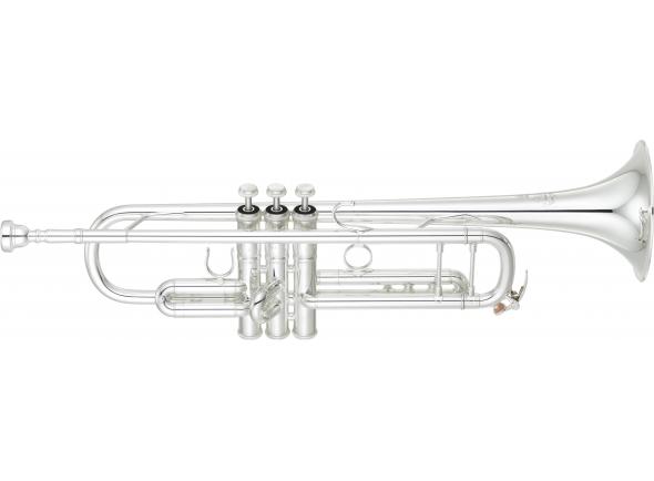 Trompete Yamaha YTR-9335 NYS 04