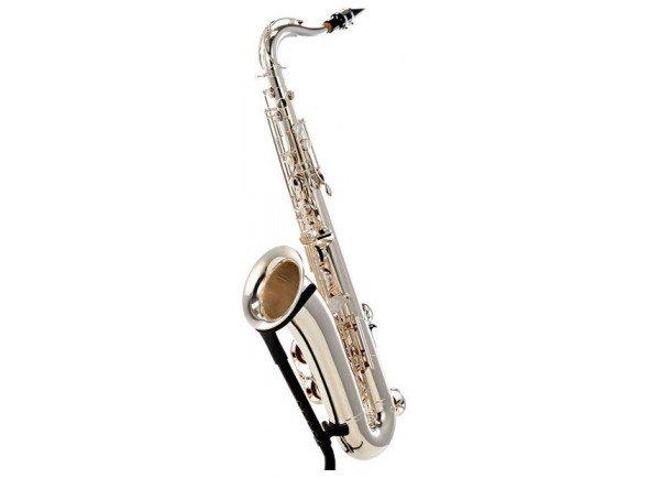 Saxofone Tenor/Saxofone tenor Yamaha YTS-280S