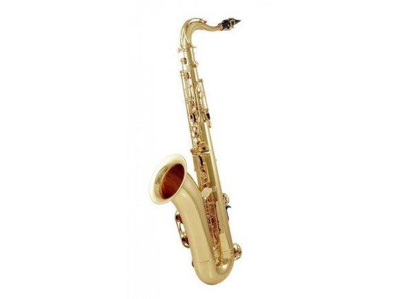 Saxofone Tenor/Saxofone tenor Yamaha YTS-480