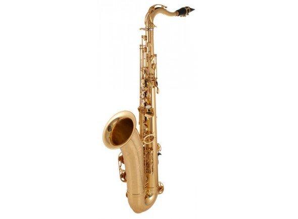 Saxofone Tenor/Saxofone tenor Yamaha YTS-82 Z