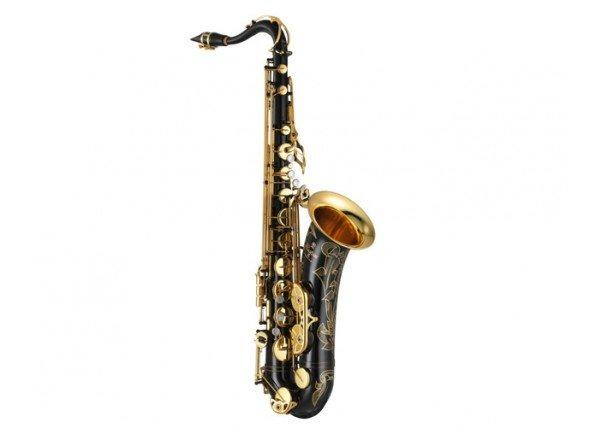 Saxofone Tenor/Saxofone tenor Yamaha YTS-82 ZB