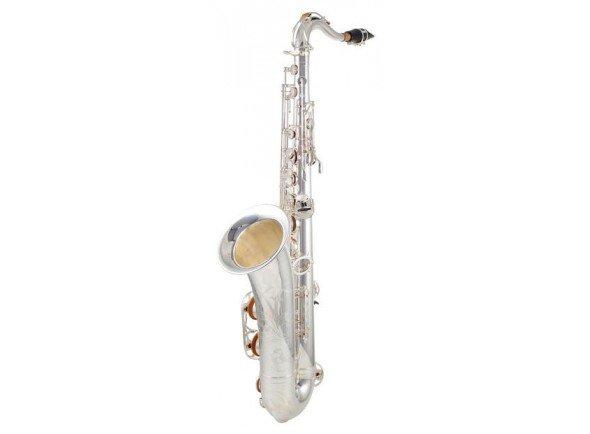 Saxofone Tenor/Saxofone tenor Yamaha YTS-82 ZS
