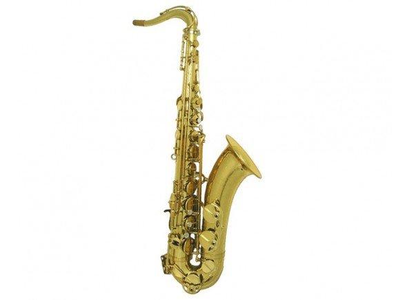 Saxofone Tenor/Saxofone tenor Yamaha YTS-82 ZUL