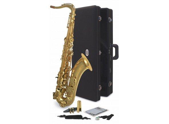 Saxofone Tenor/Saxofone tenor Yamaha YTS62