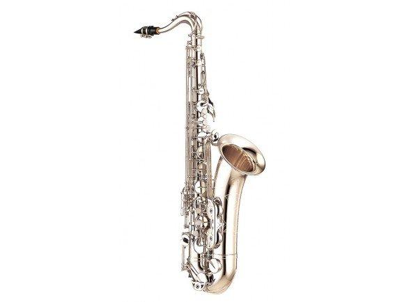 Saxofone Tenor/Saxofone tenor Yamaha YTS62S 02