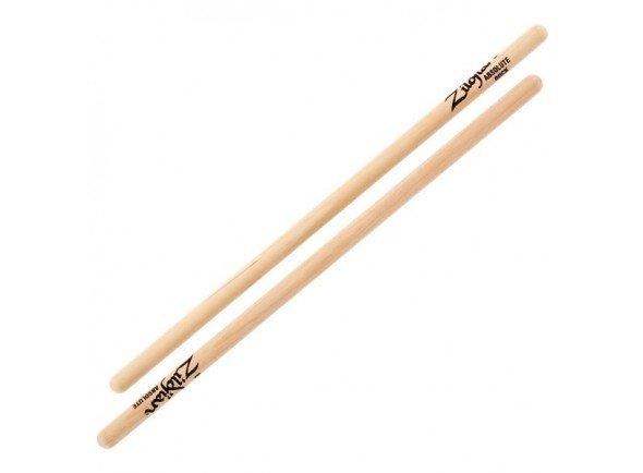 Baquetas para bateria/Outras baquetas Zildjian Absolute Rock