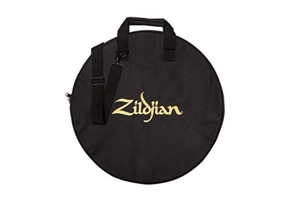 Bolsas para Pratos Zildjian Cymbal Bag 20