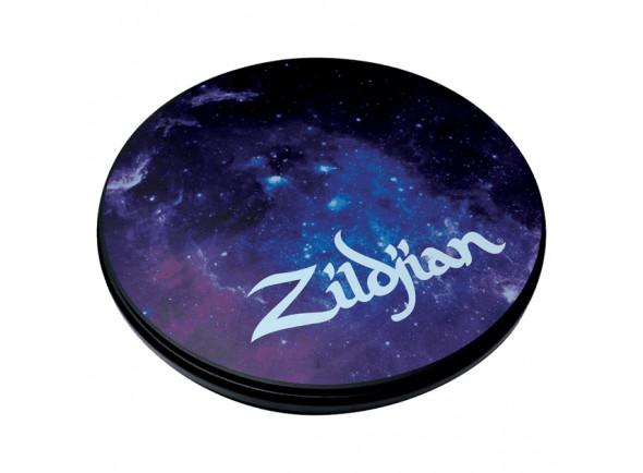 Pads de treino Zildjian  Galaxy 6