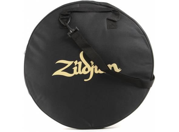 Bolsas para Pratos Zildjian P0729