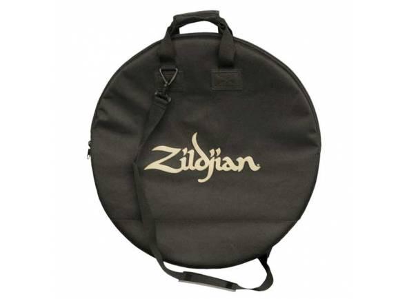 Bolsas para Pratos Zildjian P0733