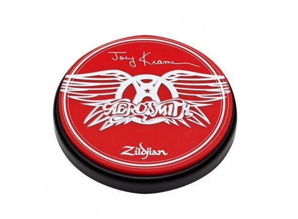 Zildjian Pad de Treino P1206 06