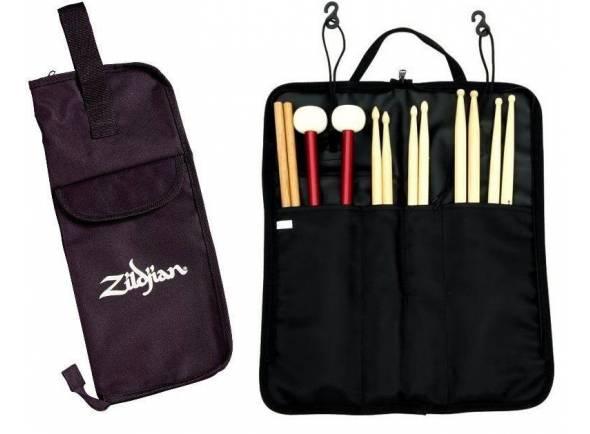 Sacos para Baquetas/Sacos para Baquetas Zildjian T3255