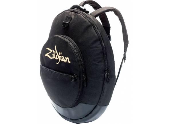 Bolsas para Pratos/Bolsas para Pratos Zildjian TGIG