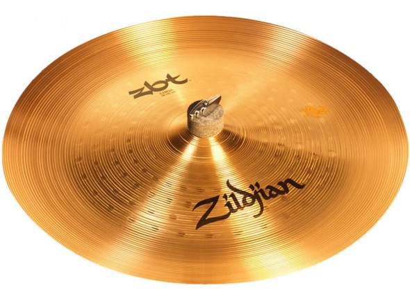 Pratos China Zildjian ZBT18CH 18