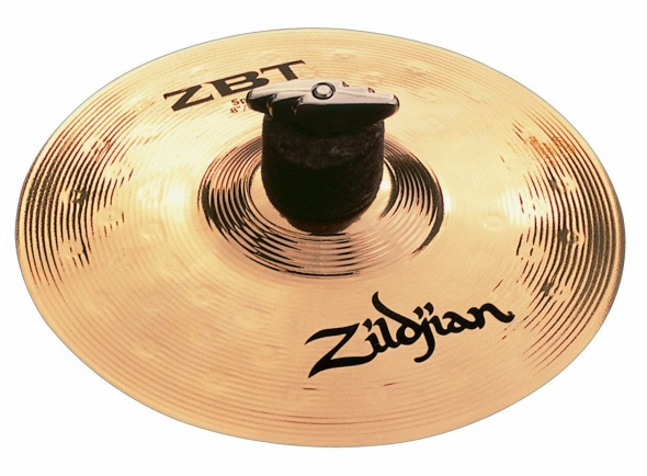Pratos splash Zildjian ZBT8S ZBT Splash 8