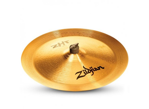 Pratos China Zildjian ZHT18CH 18