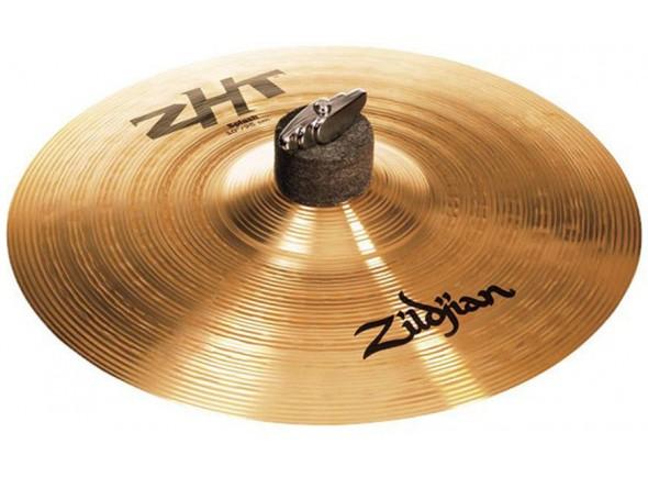 Pratos splash Zildjian ZHT8S ZHT Splash 8 B-Stock