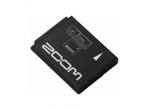 Pilhas Zoom BT-02