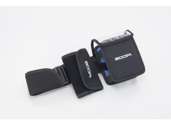Malas de Transporte/Estojos e malas Zoom PCF-6