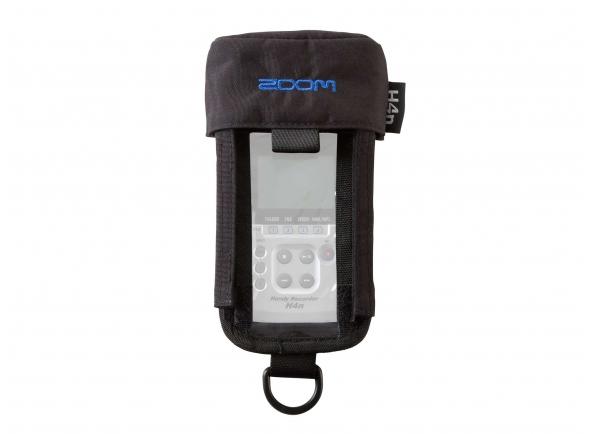 Estojos e malas Zoom PCH-4n